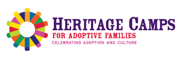 Colorado Heritage Camps for Adoptive Families